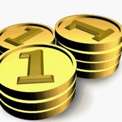 best yield dividend top yield francestocks