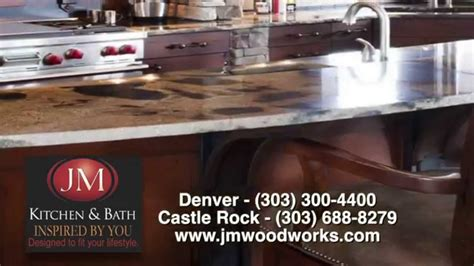 intro  jm kitchen  bath  showrooms  denver