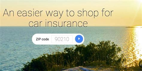 Compare Car Insurance For 60s by To Kill Car Insurance Comparison Tools