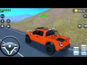 driving academy simulator 3d #2 racing cars games #q