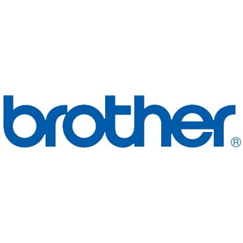 brother industries on the forbes top multinational