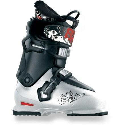 Kaos Adventure Hike salomon spk kaos ski boots s at rei