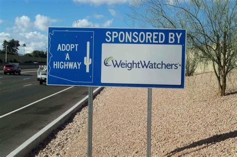 adopt a service the business of highway adoption