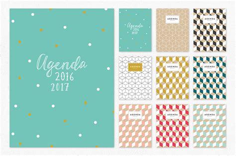Agenda 2018 à Imprimer Organisation L Agenda 2016 2017 224 Imprimer Juliette