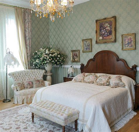 victorian bedroom decor white victorian style bedroom bedroom decorating ideas