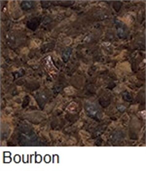 Bourbon Quartz Countertop by Quartz 171 Southern Cultured Marble