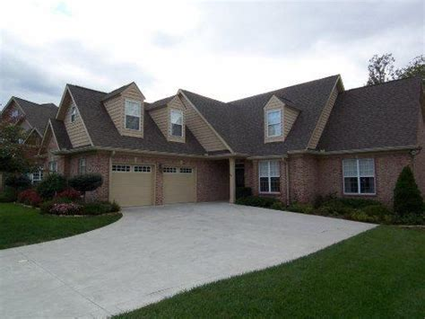 buy house knoxville tn buy house knoxville tn 28 images new construction homes knoxville tn 93 in buying