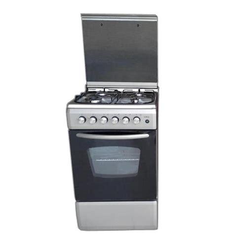 piano cottura in acciaio coperchio per il piano cottura componenti cucina