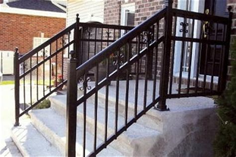 re de patio en aluminium re de balcon re de patio re en aluminium