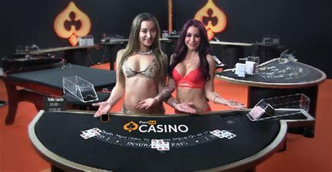 poker   maisev  maior  melhor portal de poker  brasil