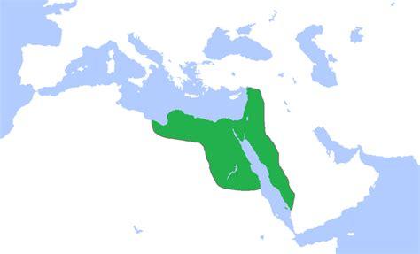 impero ottomano 1900 la mezquita mameluca sult 225 n has 225 n el lobo bobo