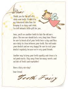 tooth letter cache valley pediatric dentistry