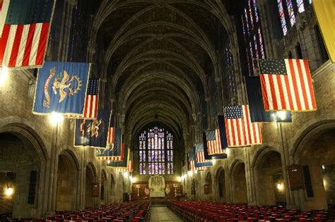 2010 craig s williams organist choirmaster usma west united states military academy one of 6 chapels