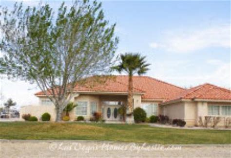 Number Search Las Vegas Las Vegas Homes Styles Home Design And Style