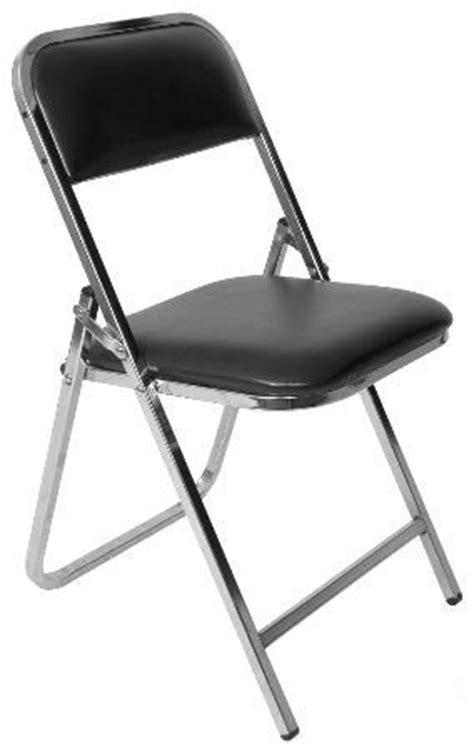 sillas plegables acojinadas fyf display sillas plegables acojinadas en cuauhtemoc