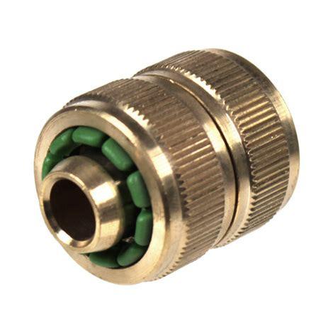 raccord tuyau d arrosage et robinet de cuisine raccord manchon r 233 parateur pour tuyau d arrosage 216 19mm