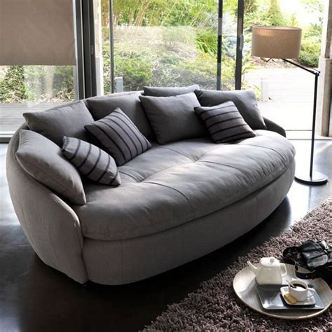 perfect cuddling couch modern sofa top 10 living room furniture design trends