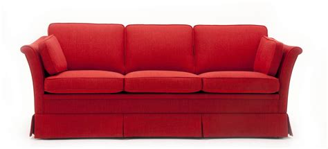 sofa with removable covers sofa sofas with removable covers gripping laudable best