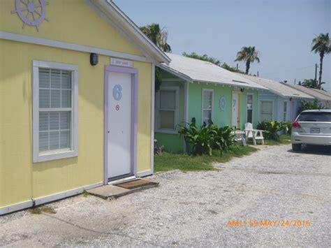 double barr cottages prices cottage reviews port