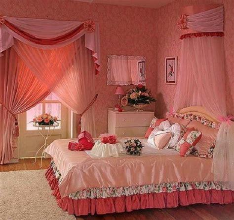 decorate  bedroom  romantic  wedding night  pakistan pictures decorating ideas