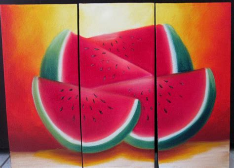 cuadros de oleo abstractos cuadros al oleo abstractos minimalistas y modernos