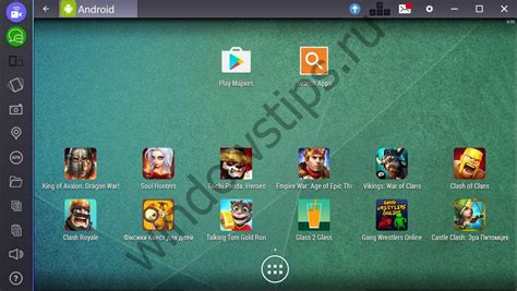 bluestacks premium hack download firefox browser fast private apk v for bluestacks