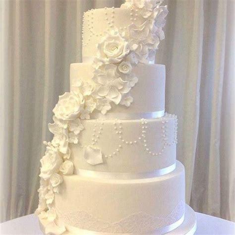 Best Wedding Cakes by Best Wedding Cake Housekeeping
