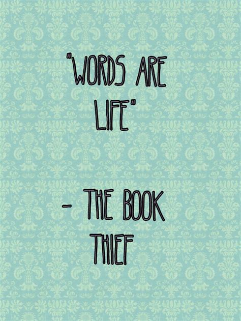 themes in book thief the book thief quote the book thief pinterest