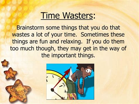 Ls You Can Put Things In by Ppt Habit 3 Put Things Based On The Work Of