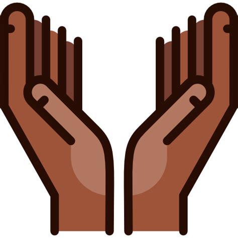 prayer gestures cultures religion christian catholic