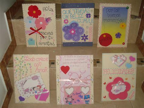 decoracion de cartas letras de decoracion para cartas cebril