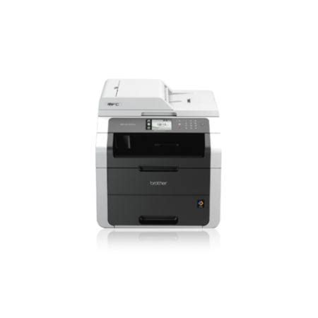 Printer Mfc 9140cdn mfc 9140cdn multifunction printer price