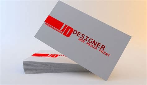 Visitenkarten Berufsbezeichnung by 30 Awesome Designer Business Cards Part 2