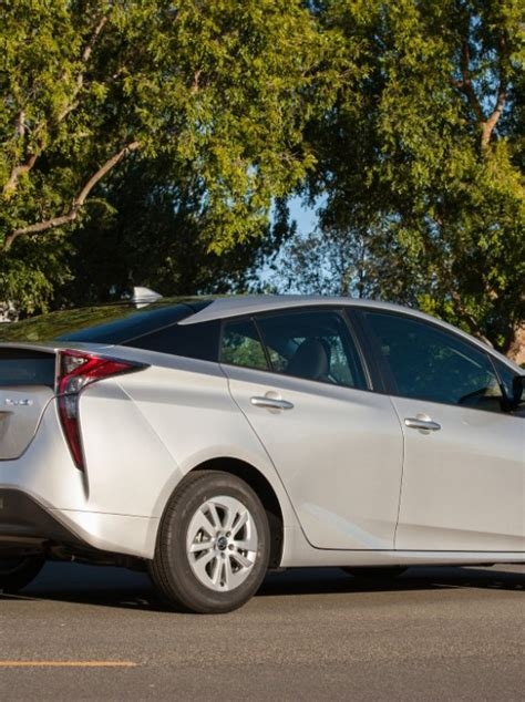 Toyota Prius Commercial Toyota Japan Commercial Shows New Prius As The