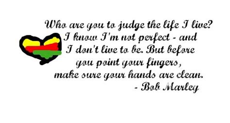 Tas Bob Marley bob marley quotes cool graphic