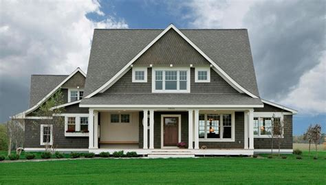 simple house getting your home insured carney insurance