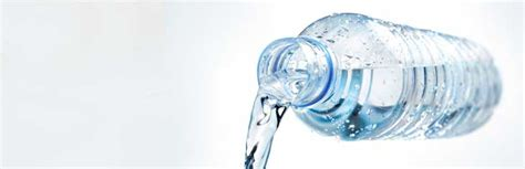 hydration definition facts about water what is hydration hydration