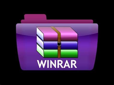 winrar 5.50 filehippo free download for windows latest