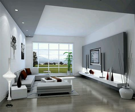 23 modern interior design ideas for the perfect home modern interior designs of living room lighting home
