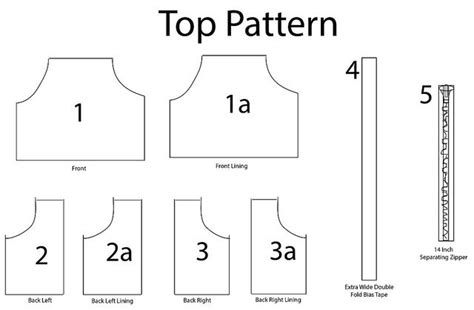 pattern drafting halter top halter crop top pattern flickr photo sharing sewing