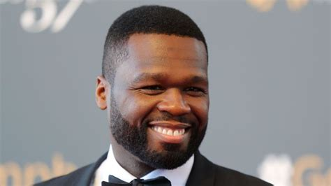 50 cent ufc 50 cent accepts khabib nurmagomedov s invite to russia