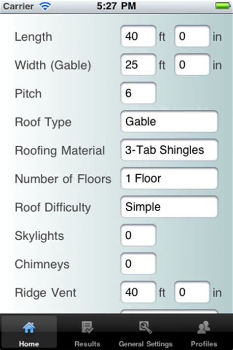 Hip Roof Shingle Calculator hip roof shingle calculator myideasbedroom
