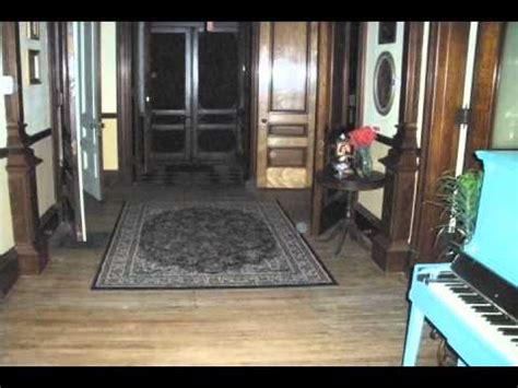 gardner haunted house haunted victorian mansion gardner ma youtube