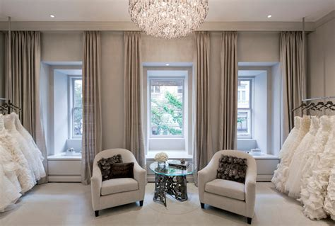 home design shops nyc 100 home design shops nyc 100 home design stores