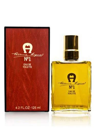 Parfum Original Murah Aigner No 1 etienne aigner no 1 etienne aigner cologne a fragrance for 1975