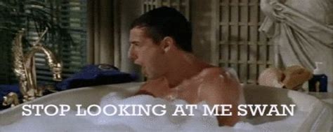 billy madison bathtub billy madison lol movies and shows that rock ed