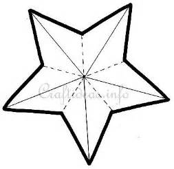 1000 images about christmas stars to make on pinterest
