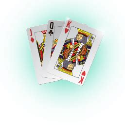 daftar situs idn poker  deposit pulsa  potongan