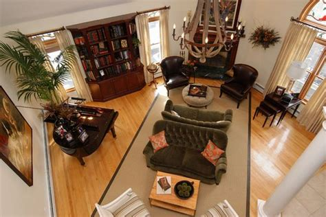 back to back couches 10 tips on how to arrange your furniture