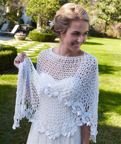 Hilo Per Sachet crochet for a wedding free patterns grandmother s